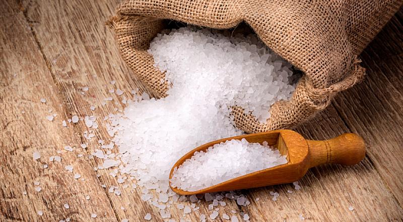 Jodmangel: Schilddrüsenprobleme durch Nährstoffmangel