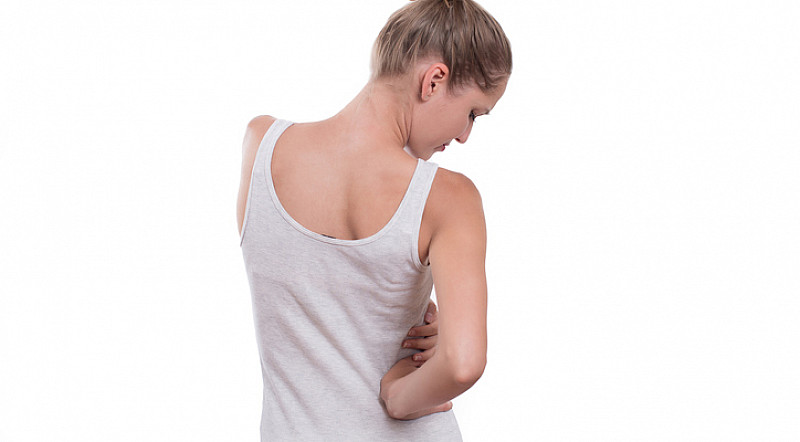 nierenschmerzen untersuchen lassen