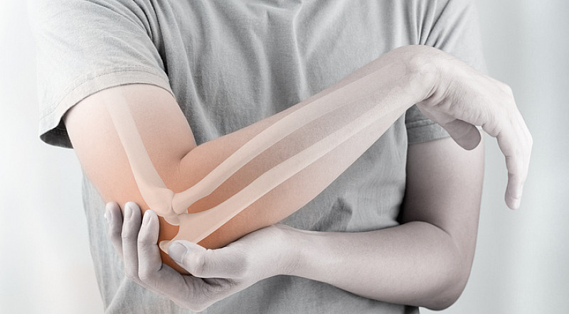 osteoporose durch magnesiummangel