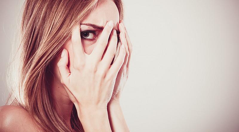 Phobien und Angststörungen