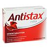 ANTISTAX extra Venentabletten, 60 ST, Sanofi-Aventis Deutschland GmbH GB Selbstmedikation /Consumer-Care