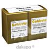 Goldrute Bioxera, 120 Stück, Aalborg Pharma GmbH