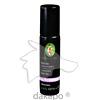 SCHLAFWOHL Aroma Roll-on Öl, 10 ML, Primavera Life GmbH