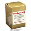 FOLSÄURE 300 ug Kapseln, 60 ST, Aalborg Pharma GmbH