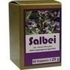 Salbei, 60 ST, Fbk-Pharma GmbH