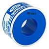 Soehngen Plast 5mx2.50cm, 1 ST, W.Söhngen GmbH