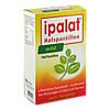 Ipalat Halspastillen mild, 160 ST, Dr. Pfleger Arzneimittel GmbH