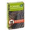 Formel Z für Katzen, 125 G, Biokanol Pharma GmbH