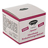 Apothekers Hornhaut Reduzierungs-Balsam, 40 ML, Office Martinett