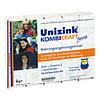 Unizink Kombikraft, 5X25 ML, Köhler Pharma GmbH