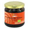 Zuckerrohr Melasse Bio, 450 G, AURICA Naturheilmittel und Naturwaren GmbH