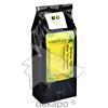 Grüner Tee-China Yuncui (kbA), 100 G, Sanitas GmbH & Co. KG