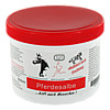 PFERDESALBE KDA, 500 ML, KDA Pharmavertrieb Arndt GmbH