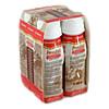 Fresubin 2 kcal fibre DRINK Schokolade Trinkfla., 4X200 ML, Fresenius Kabi Deutschland GmbH
