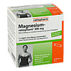 Magnesium-ratiopharm 300mg Micro-Pellets m Gran., 40 ST, ratiopharm GmbH