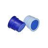 Ventil-Set f.mult.profi/Infracontro, 5 ST, Flores Medical GmbH