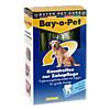 Bay-o-Pet Kaustreifen großer Hund, 140 G, Bayer Vital GmbH Gb - Tiergesundheit