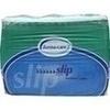 forma-care Slip M x-plus, 18 ST, Unizell Medicare GmbH
