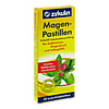 Zirkulin Magen-Pastillen, 10 ST, Roha Arzneimittel GmbH