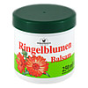 Ringelblumen Balsam Herbamedicus, 250 ML, Axisis GmbH