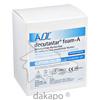decutastar foam-A 10x10cm, 10 ST, Adl GmbH