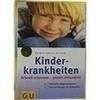 GU Kinderkrankheiten, 1 ST, Gräfe und Unzer Verlag GmbH