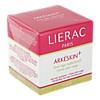 LIERAC Arkeskin Visage, 50 ML, Ales Groupe Cosmetic Deutschland GmbH