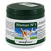 NaturaVitalis Woman Nr.1, 400 ST, Iq Pharma GmbH