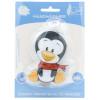 Handwärmer Pinguin KDA, 1 ST, Kda Pharmavertrieb Arndt GmbH