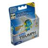 Oral-B Braun MicroPulse EB25-2, 2 ST, Procter & Gamble GmbH