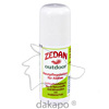 ZEDAN outdoor Rollstift, 50 ML, Mm Cosmetic GmbH