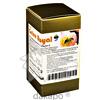Gelee Royal, 120 ST, Aalborg Pharma GmbH