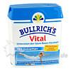 BULLRICHS Vital Tabletten, 180 ST, Delta Pronatura Dr. Krauss & Dr. Beckmann KG