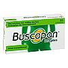BUSCOPAN, 50 ST, Sanofi-Aventis Deutschland GmbH GB Selbstmedikation /Consumer-Care
