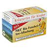 H&S Bio Fencheltee Mischung, 20 ST, H&S Tee - Gesellschaft mbH & Co.