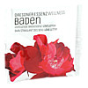 Dresdner Essenz Love letter Wellness Bad, 60 G, Li-Il GmbH