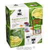 BADER's Apotheken Tee Gedächtnis Maxipack, 2X20 ST, Epi-3 Healthcare GmbH