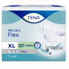 TENA Flex Super XL, 30 ST, Essity Germany GmbH