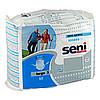 SENI Active Pants L, 10 ST, Actipart GmbH