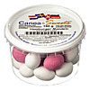 Hamburger Mandeln Canea, 150 G, Pharma Peter GmbH