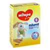 Milupa MILUMIL HA1, 600 G, Milupa Nutricia GmbH