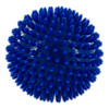 Igelball 10cm blau, 1 ST, Rehaforum Medical GmbH