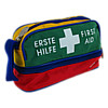 Erste Hilfe Tasche, 1 ST, Büttner-Frank GmbH