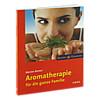 Aromatherapie für die ganze Familie, 1 ST, Deutscher Apotheker Verlag Dav