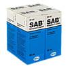 SAB Simplex, 4 × 30 Milliliter, kohlpharma GmbH