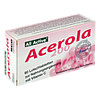 Acerola 200 (All Act), 60 ST, Rco Pharma GmbH