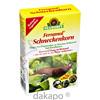 Ferramol Schneckenkorn, 200 G, W.Neudorff GmbH KG