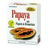 Papaya, 60 ST, Espara GmbH