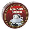 Echt Sylter Insel-Klömbjes Kaffee-Sahne-Bonbons, 70 G, Sanotact GmbH