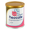 NEOCATE Infant, 400 G, Nutricia GmbH